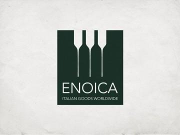 Enoica