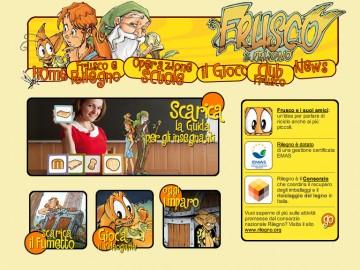 frusco01