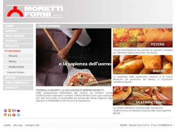 moretti01