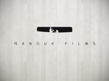 nanouk01