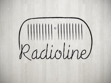 readioline